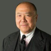 Edmund C.Moy